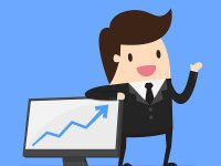 Comercial Management